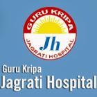 Guru Kripa Jagrati Hospital